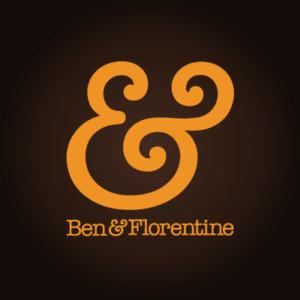 Ben & Florentine / Sainte-Julie
