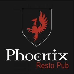 Pub Phoenix / Sainte-Julie