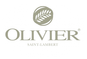 Savonnerie Olivier Rive-Sud / Saint-Lambert