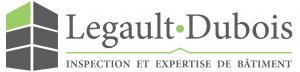 Legault-Dubois Inc / Rive-Sud-Suroît