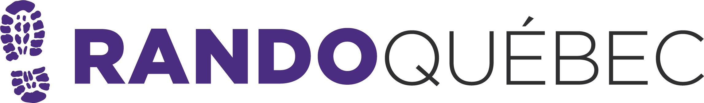Logo randoquebec