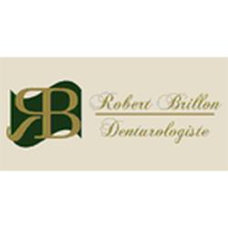 Robert et Jolène Brillon d.d. / Saint-Jean-sur-Richelieu