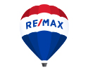 Anick Boucher, Courtier immobilier Remax du Cartier