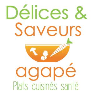 Délices et Saveurs agapé / Vaudreuil-Dorion