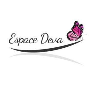 Espace Deva / Saint-Lambert