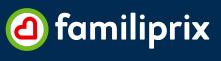 Familiprix  (Sophie Laplante et Benoit St-Amand pharmaciens inc.)