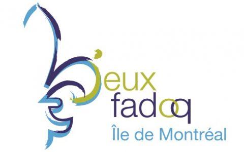 CANCELLED - FADOQ — Île de Montréal Games Closing Brunch