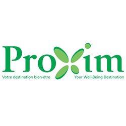 Pharmacie Boivin, Bourget & Tremblay Inc / Saint-Jean-sur-Richelieu