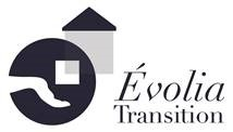 Évolia Transition / Boucherville