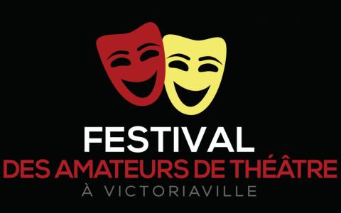 Festival des amateurs de théâtre de Victoriaville