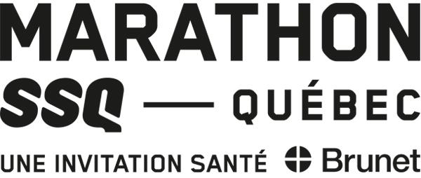 Logo Marathon SSQ