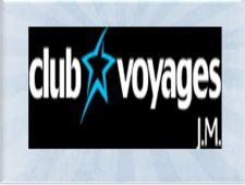 Club Voyages J.M. / Saint-Hubert