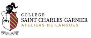 Ateliers de Langues St-Charles-Garnier