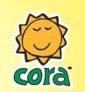 Cora - Joliette