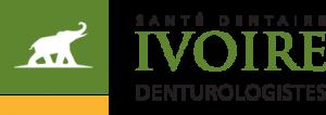 Ivoire Santé dentaire
