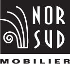 Mobilier NorSud