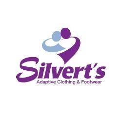 Silvert's Vêtements Adaptés & Chaussures