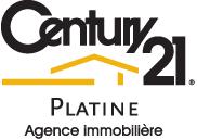 Century 21 Platine
