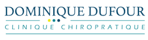 Clinique chiropratique Dominique Dufour