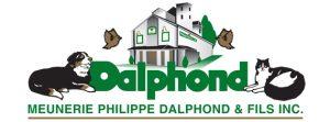 Meunerie Dalphond et fils Inc.