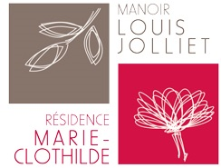 Manoir Louis Jolliet / Résidence Marie-Clothilde