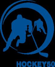 Hockey50.com