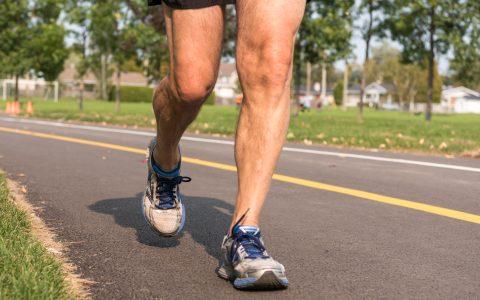 FADOQ | Jeux provinciaux 2018 – Course à pied 5 et 10 km