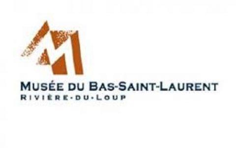 Visite guidée- Musée du Bas Saint-Laurent