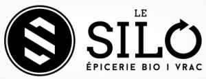 Le Silo épicerie Bio-Vrac