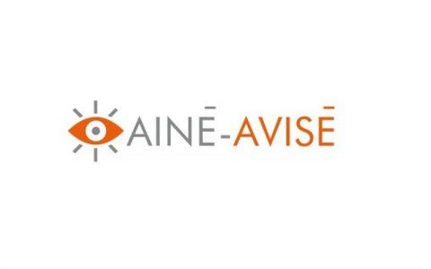 AINÉ-AVISÉ dans le Bas Saint-Laurent