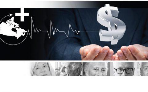 L'amélioration du régime public de retraite au Québec : l'urgence d'agir