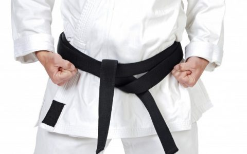 Self-defence course and the basics of yoga