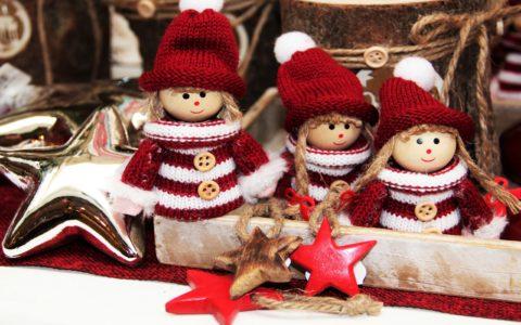 Voyager sans vous déplacer en découvrant Noël autour du monde