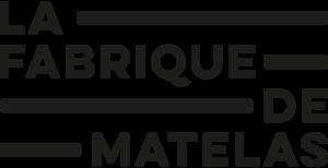 LaFabriqueDeMatelas_PubFADOQ_Logo