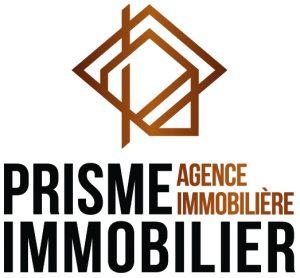Prisme Immobilier / Agence Immobilière