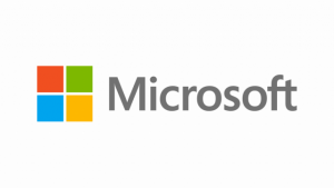 Windows – Sécurité Internet