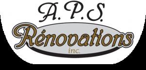 A.P.S. Rénovations Inc. – Une porte, une fenêtre au bon endroit