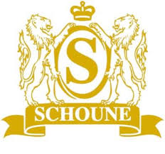 Ferme Brasserie Schoune / AGROTOURISME / Saint-Polycarpe