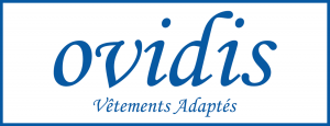 Logo Ovidis-rectangle