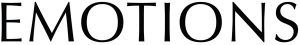 Logo Emotions