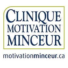 Clinique motivation minceur Laurentides