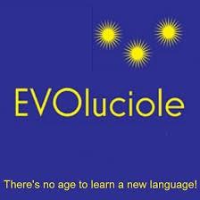 École de langue EVOluciole