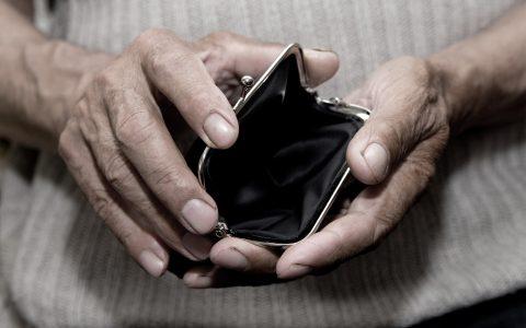 Le Réseau FADOQ attend beaucoup plus que 200 $ par année par aîné