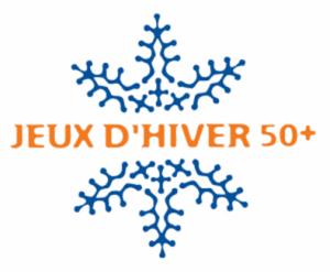 Amateurs de sports et plein air, venez vous amuser dans les Laurentides lors de la 11e édition des Jeux d'hiver 50+ qui se tiendra du 1er au 10 février 2019 !