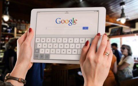 Les tablettes iPad et leurs applications