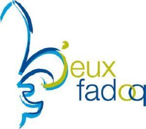 Les Jeux FADOQ Rive-Sud-Suroît 2019