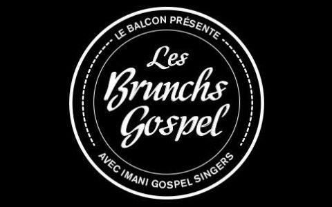 Brunch Gospel à Montréal