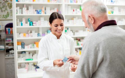 Gratuité de certains actes cliniques en pharmacie : une victoire