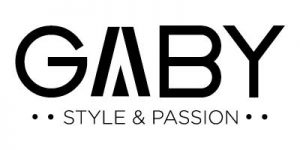 GABY STYLE & PASSION / Chambly