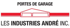 Les Industries André